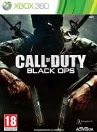 Call Of Duty Black Ops (Region Free y PAL) ESPAÑOL XBOX 360 Descargar