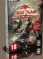 Dead Island Game Of The Year Edition (REVOLT) Multilenguaje (ESPAÑOL) PC Descargar Juego Para Windows