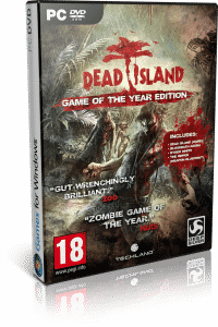 Descargar Dead Island GOTY Windows PC