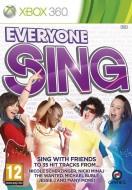Everyone Sing (Region NTSC-U/PAL) ESPAÑOL Descargar Jue...