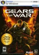 Gears Of War (2 DVD5) PC Español Descargar