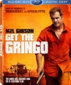 Atrapen Al Gringo (2012) BRRip (Ingles) (Subtitulos ESPAÑOL) Descargar Película Full