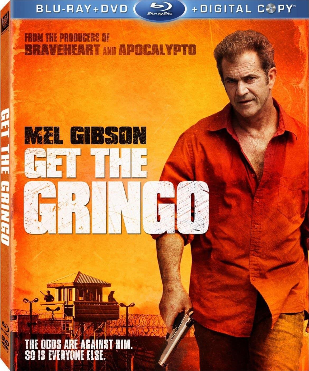 Atrapen Al Gringo (2012) BRRip (Ingles) (Subtitulos ESP...