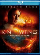 Knowing (Presagio) BRRip FULL HD 1080p Dual Español Latino Ingles Descargar