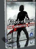 Principe De Persia Las Arenas Olvidadas (SKIDROW) Multilenguaje (ESPAÑOL) PC (2 DVD5) Descargar Juego Para Windows