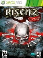 Risen 2 Dark Waters (Region Free) ESPAÑOL Descargar Juego XBOX 360
