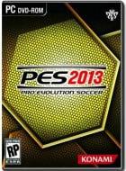 Pro Evolution Soccer 2013 (PES 2013) DEMO PC Descargar Multilenguaje ESPAÑOL