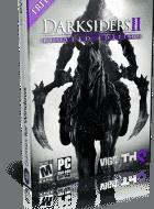 Darksiders II (SKIDROW) PC Descargar ESPAÑOL