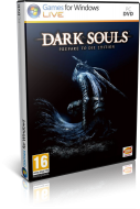 Darksouls Prepare To Die Edition (FAIRLIGHT) PC Descarg...