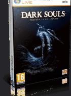 Darksouls Prepare To Die Edition (FAIRLIGHT) PC Descargar ESPAÑOL