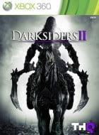 Darksiders II (Region Free) XBOX 360 Descargar ESPAÑOL