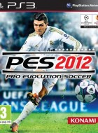 Pro Evolution Soccer 2012 (PES 2012) (Fix EBOOT Custom Firmware 3.55) ESPAÑOL PS3 Descargar