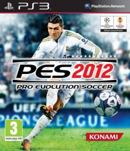 Descargar PES 2013 PS3 ESPAÑOL Fix Eboot 3.55