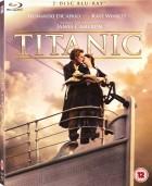 Titanic (1997) BRRip 720p HD Dual Español Latino Ingles...