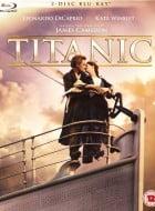 Titanic (1997) BRRip 720p HD Dual Español Latino Ingles Descargar