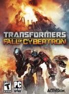 Transformers Fall Of Cybertron (SKIDROW) PC Descargar ESPAÑOL