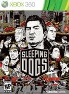 Sleeping Dogs (Region NTSC/FREE) XBOX 360 ESPAÑOL Descargar