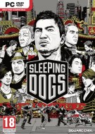 Sleeping Dogs (SKIDROW) PC Descargar ESPAÑOL