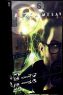 Black Mesa PC ESPAÑOL Descargar