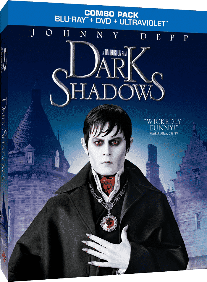Dark Shadows (2012) BRRip 720p HD Dual Españo...