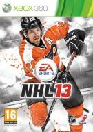 NHL 13 (Region NTSC-U/PAL) XBOX 360 Descargar Juego