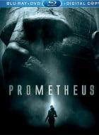 Prometheus 2012 BRRip 720p HD Dual Español Latino - Ingles Descargar