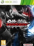 Tekken Tag Tournament 2 (Region Free) XBOX 360 ESPAÑOL Descargar