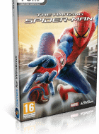 The Amazing Spiderman (SKIDROW) PC ESPAÑOL Descargar