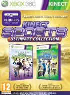 Kinect Sports Ultimate Collection (Region Free) XBOX 360 ESPAÑOL Descargar