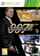 James Bond 007 Legends (Region FREE) XBOX 360 Descargar...