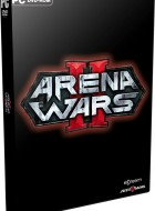 Arena Wars 2 (RELOADED) PC Descargar Full