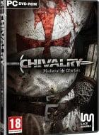 Chivalry Medieval Warfare (HI2U) PC ESPAÑOL Descargar Full 2012