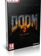 DOOM 3 BFG Edition (POSTMORTEM) PC ESPAÑOL Descargar Full 2012