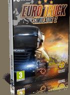 Euro Truck Simulator 2 PC ESPAÑOL Descargar Full