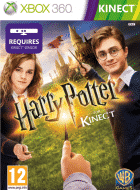 Harry Potter Kinect (Region FREE) XBOX 360 ESPAÑOL Descargar Full