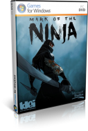 Mark Of The Ninja (THETA) PC ESPAÑOL Descargar Full 201...