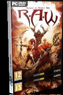 R.A.W. Realms Of Ancient War (RELOADED) PC Descargar Full