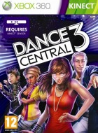 Dance Central 3 (Region FREE) XBOX 360 ESPAÑOL Descargar Full