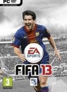 FIFA 13 (RELOADED) PC ESPAÑOL Descargar Full