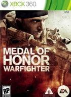 Medal Of Honor Warfighter (Region FREE) XBOX 360 ESPAÑOL Descargar Full