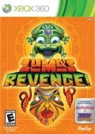 Zuma Revenge (Region NTSC) XBOX 360 ESPAÑOL Descargar F...