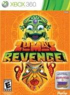 Zuma Revenge (Region NTSC) XBOX 360 ESPAÑOL Descargar Full