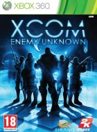 XCOM Enemy Unknown (Region FREE) XBOX 360 ESPAÑOL Descargar Full