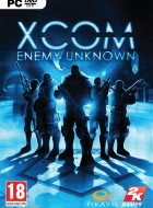 XCOM Enemy Unknown (FAIRLIGHT) PC ESPAÑOL Descargar Full