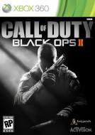 Call Of Duty Black Ops II (Region FREE/PAL/NTSC) XBOX 360 ESPAÑOL (LATINO Y CASTELLANO) Descargar Full