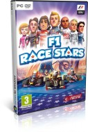 F1 Race Stars REPACK (FAIRLIGHT) PC ESPAÑOL Descargar F...