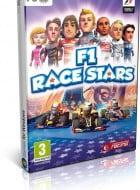 F1 Race Stars REPACK (FAIRLIGHT) PC ESPAÑOL Descargar Full