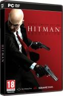 Hitman Absolution (POSTMORTEM) PC ESPAÑOL Descargar Ful...