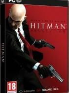 Hitman Absolution (POSTMORTEM) PC ESPAÑOL Descargar Full
