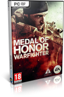 Medal Of Honor Warfighter (FAIRLIGHT) PC ESPAÑOL Descargar Full
